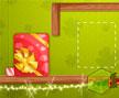Jogo Online: Gift Pusher 2