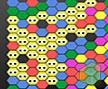 Jogo Online: Go Virus