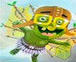 Jogo Online: Goblin Flying Machine