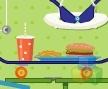 Jogo Online: Goldburger to Go