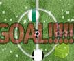 Jogo Online: Gravity Football 2 Champions
