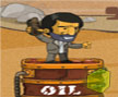 Jogo Online: Gulf Defence
