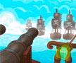 Jogo Online: Gung Ho Pirates