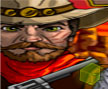 Jogo Online: Gunshot Cowboy