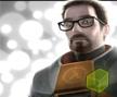 Jogo Online: Half Life 2