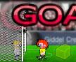 Jogo Online: Head Action Soccer
