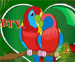 Jogo Online: Hearty Love