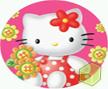 Jogo Online: Hello Kitty