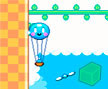 Jogo Online: Hot Air Jr