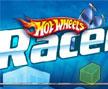 Jogo Online: Hot Wheels Racer