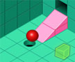 Jogo Online: Isoball 2