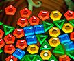Jogo Online: Jewelanche 2