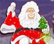 Jogo Online: Jolly Santa