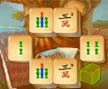 Jogo Online: JollyJong 2.5