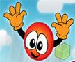 Jogo Online: Jumpie 2