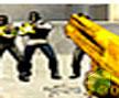 Jogo Online: King Of Golden Gun