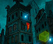 Jogo Online: Kingdom Of Liars 3