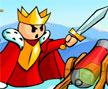 Jogo Online: Kings Game