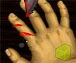 Jogo Online: Knife Games