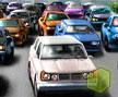 Jogo Online: LA Traffic Mayhem