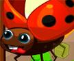 Jogo Online: Ladybug Journey