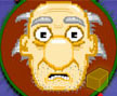 Jogo Online: Leapy Louie Groundskeeper