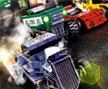 Jogo Online: Lego Crosstown Crace
