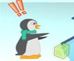 Jogo Online: Logic Penguins