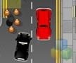 Jogo Online: London Cabbie