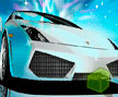 Jogo Online: Luxury Car Parking
