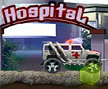 Jogo Online: Mad Doctors