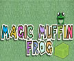 Jogo Online: Magic Muffin Frog