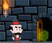 Jogo Online: Magicians