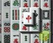 Jogo Online: Mahjong Online