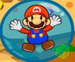 Jogo Online: Mario Bubble Escape