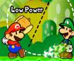 Jogo Online: Mario Feed Yoshi