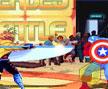 Jogo Online: Marvel Tribute