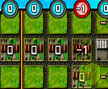 Jogo Online: MegaCity