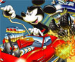 Jogo Online: Mickey Machine