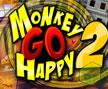 Jogo Online: Monkey Go Happy 2