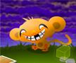 Jogo Online: Monkey Go Happy