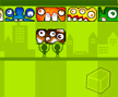 Jogo Online: Monster Dropper