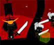 Jogo Online: Monster Legions