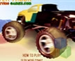Jogo Online: Monster Truck