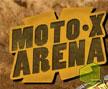 Jogo Online: Moto-X Arena