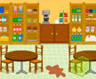 Jogo Online: Must Escape The Bakery