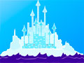 Jogo Online: Must Escape The Ice Castle
