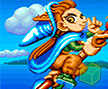 Jogo Online: Mystic Riders
