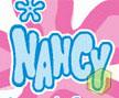 Jogo Online: Nancy Vestidos de Cuento