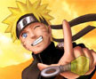 Jogo Online: Naruto Shippuden Memory Card